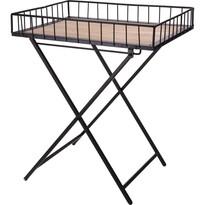 Dekorační stolek, 50 cm