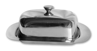 Máslenka 500 ml