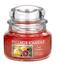 Village Candle Vonná svíčka Růžový grapefruit - Pink Grapefruit, 269 g