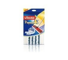 Premium 5 mop zapasowa powłoka AquaPower