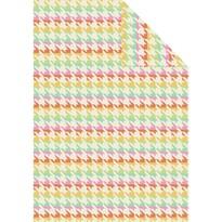 Sorrento pléd Cotton Pur 2091/100, 140 x 200 cm