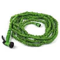 Záhradná hadica flexi GT22M