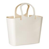 Lucy táska fehér  56,2 cm