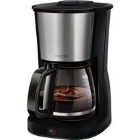 Sencor SCE 3050SS ekspres do kawy