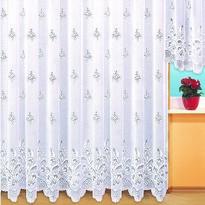 Albani Firana Flowers, 300 x 245 cm