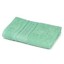 Prosop corp 4Home Bamboo Premium mint