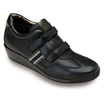 Scholl dámská obuv Montreal veľ. 40