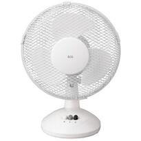 ECG FT 23 stolní ventilátor, 23 cm