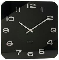 Karlsson 4398 zegar ścienny