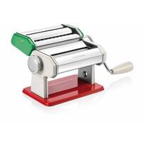 Tescoma Delícia strojček pre prípravu cestovín,tricolore