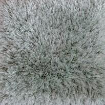 Habitat Kusový koberec Blanca zelená, 160 x 230 cm