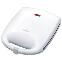 Sencor SSM 8700WH opiekacz