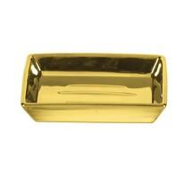 Savonieră Kleine Wolke Glamour auriu