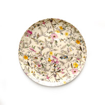 Maxwell & Williams Summer Blossom dezertný tanier