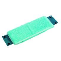 Leifheit Twist Extra Soft M 55321 nakładka zapasowa do mopa