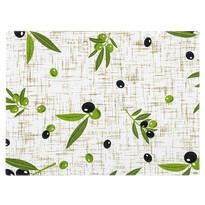 Prostírání Olivy, 33 x 45 cm