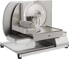ECG EK 155 Elektrický krájač