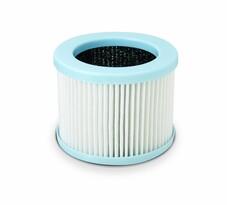 Maxxo Duux HEPA filter pre čističku vzduchu
