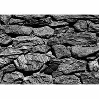 Fototapeta XXL Kameny 360 x 270 cm, 4 díly