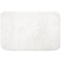Dywanik łazienkowy Felix biały, 60 x 90 cm