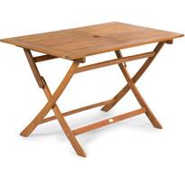 Fieldmann FDZN 4011 záhradný stôl skladací