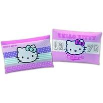 CTI Poduszka pluszowa Hello Kitty Amaya, 28 x 42 cm