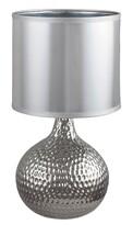 Rabalux 4978 Rozin asztali lámpa