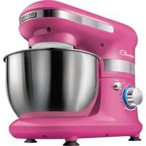 Sencor STM 301x  stolní mixér růžová