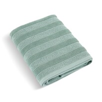 Ručník Luxie zelená
