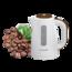 Concept RK-2311 Rychlovarná konvice plastová 1,7l  Cofee