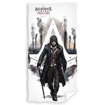 Osuška Assassin's Creed, 70 x 140 cm