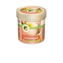 Venuregen masážny gél Topvet, 250 ml