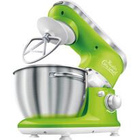 Mixer de masă Sencor STM 3621GR, verde
