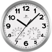 Lowell 14931B nástenné hodiny
