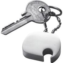Přívěsek na klíče Elephant