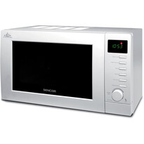 Sencor SMW 3817D kuchenka mikrofalowa
