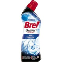 Bref 6x Effect Power Gél vodný kameň 750 ml