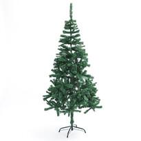 Vianočný stromček smrek aljaška 180 cm