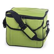 Chladící taška zelená