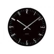 Karlsson 4922 zegar ścienny