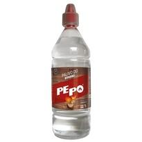 PE-PO Bioetanol 1 litr