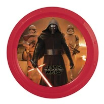Banquet talíř 22 cm Star Wars