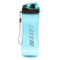 Butelka sportowa 700 ml, niebieski