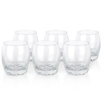 Sada pohárov Excellent 275 ml, 6 ks