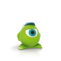 Philips Disney Lampka dziecięca Mike