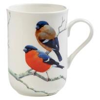 Maxwell & Williams Birds Hýľ hrnček 300 ml