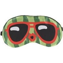 Maska na spanie Kiss