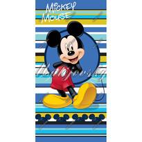 Matějovský osuška Mickey, 75 x 150 cm