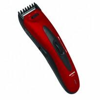Orava VS-509 Maszynka do strzyżenia włosów z akumulatorem