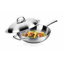 Tescoma PRESIDENT wok patelnia 32 cm